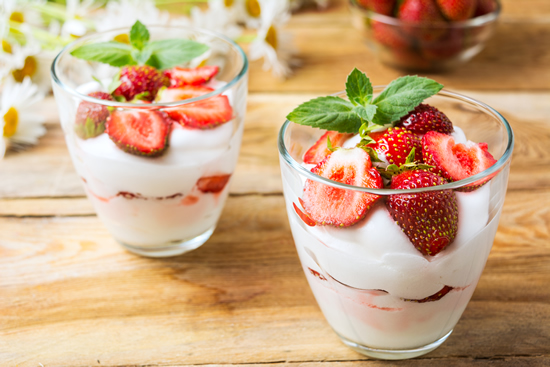 strawberries_top_ten