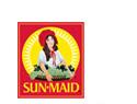 Sunmaid.com