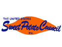 SweetPotatoUSA.org