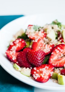 true-love-strawberry-quinoa-salad
