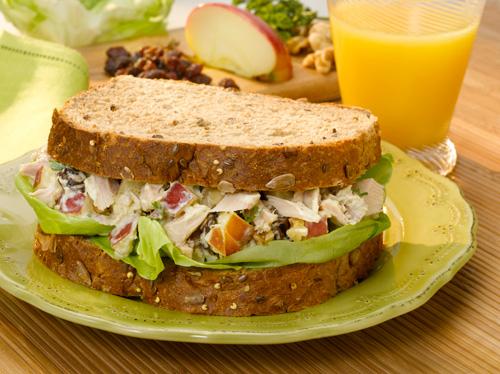 tuna_apple_sandwich_500