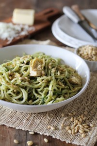 turnip_pesto_pasta_with_artichoke_hearts_and_kale_2
