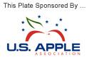 USApple.org