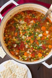 vegetable-soup2-srgb.1
