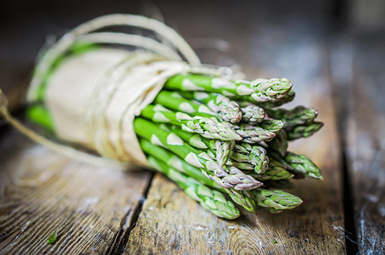 veggie_of_the_month_asparagus_image
