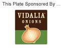 VidaliaOnion.org