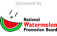 watermelon logo sbs_horz