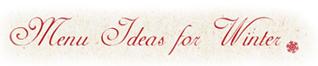 Weekly Menu Ideas: This Week's Menu. Fruits And Veggies More Matters.org