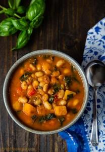 white-beans-butternut-kale-soup-1