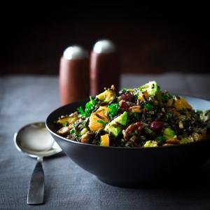 wild-rice-salad-cranberries-apricots-avocado-sq-003