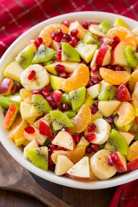winter_fruit_salad7