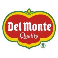 Del Monte Fresh