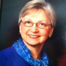 Sylvia Emberger
