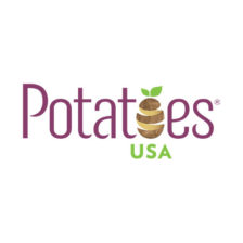 Potatoes USA
