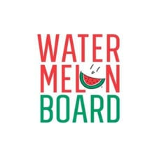 Watermelon Board