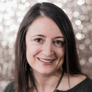 Shelly Maniscalco