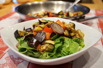 Spicy-Eggplant-FODMAP