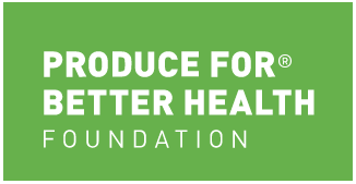 produce-for-better-health-foundation